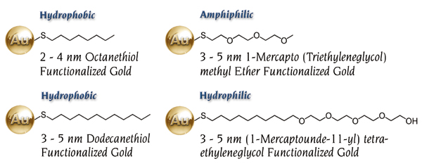 [Functionalized Gold Nanoparticles (87k)]