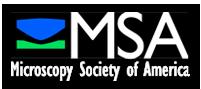 MSA Microscopy & Microanalysis 2011